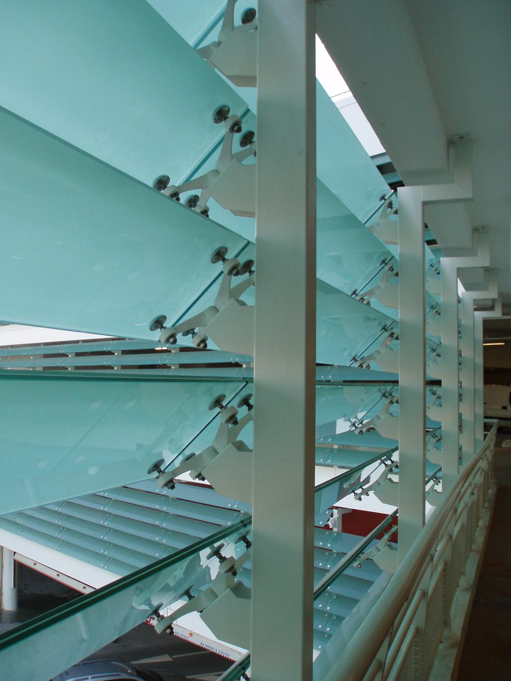 sunshades shopping mall sadev usa keokuk iowa. Black Bedroom Furniture Sets. Home Design Ideas